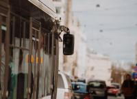 """No 2. janvāra 40. autobusa maršrutu """"Jugla – Ziepniekkalns"""" aizstās 4. trolejbusa maršruts"""