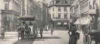 1882. gads