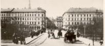 1852 год