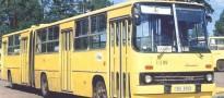 1992. gads