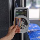Как оплачивать проезд в общественном транспорте?