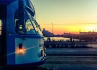 23 и 24 июня общественным транспортом можно будет пользоваться бесплатно