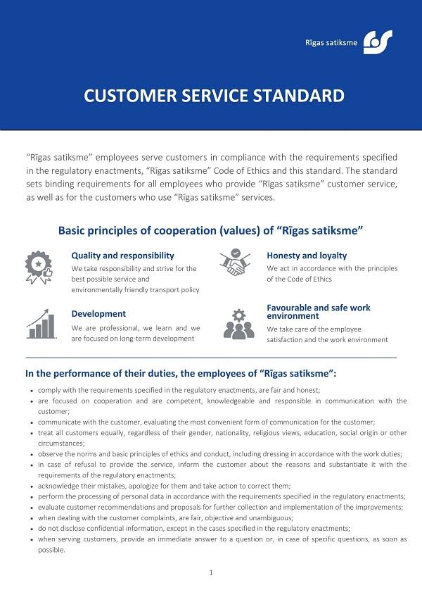 1_Klientu apkalpošanas standarts_ENG.jpg