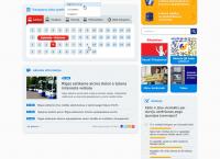 """""""Rīgas satiksmes"""" klienti izmanto e-pakalpojumus mājas lapā"""