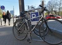 """31. maijā """"Elkor Rīgas velomaratona 2015"""" un skrējiena """"Mārupe 2015 """" laikā būs izmaiņas sabiedriskā transporta kustībā"""
