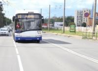 23. un 24. jūnijā sabiedrisko transportu Rīgā varēs izmantot bez maksas, tiks nodrošināti papildu reisi
