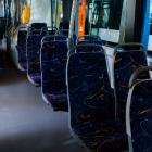 Kas ir jāzina, braucot sabiedriskajā transportā?