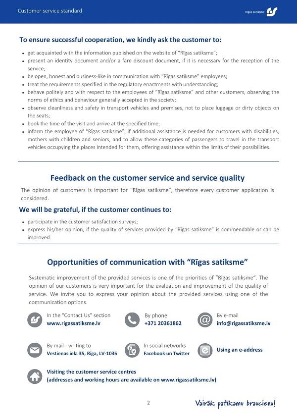 2_Klientu apkaplošanas standarts_ENG.jpg