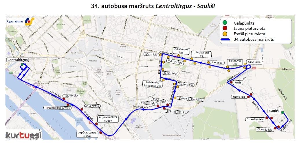 34. autobusa shema.jpg