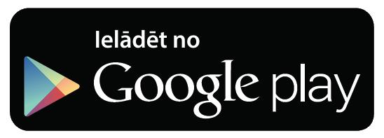app_googleplay_lv.png