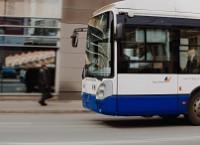 No 1. augusta 1. un 5. autobusa maršrutā atsāks kursēt autobusi, kā arī savstarpēji tiks salāgoti atsevišķu maršrutu kustības saraksti