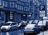 """""""Rīgas satiksme"""" atgādina: no 1.aprīļa mainīsies maksa par pašvaldības autostāvvietu izmantošanu un zonējumi"""