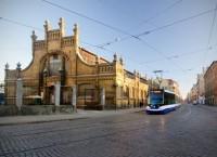 1. maijā paredzētas izmaiņas sabiedriskā transporta, autostāvvietu un klientu apkalpošanas centru darbībā