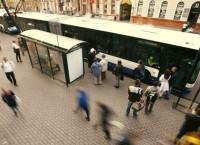 Pēc Prāta Vētras koncerta Rīgā tiks organizēti sabiedriskā transporta papildu reisi