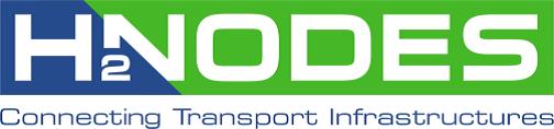 H2Nodes_logo.png