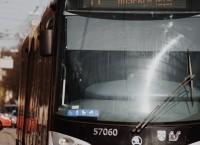 No 25. maija tiks atjaunota 11.tramvaja kustība un mainīta 9.autobusa kustība
