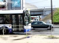 No 30.jūnija līdz 20.augustam būs izmaiņas 25.autobusa maršrutā