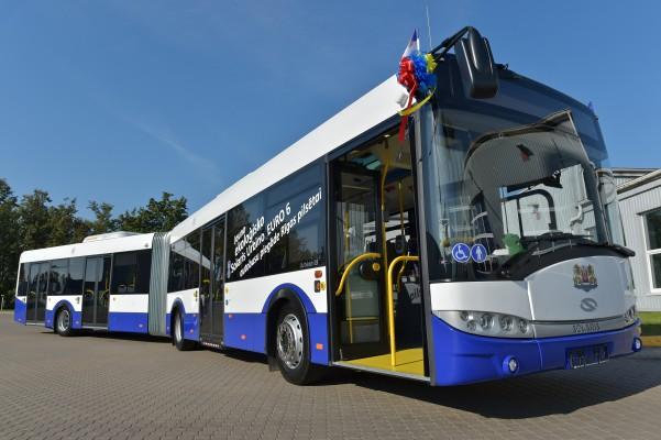 Договор поставки билетов на городской общественный транспорт доски объявлений как заработать в интернете