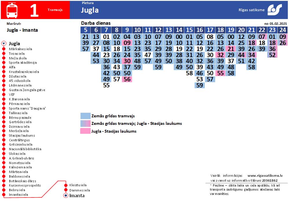 jugla.PNG
