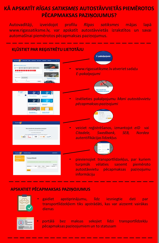 Kā_apskatīt _Rīgas_satiksmes_autostāvvietās_piemērotos_pēcapmaksas_paziņojumus_LV.png