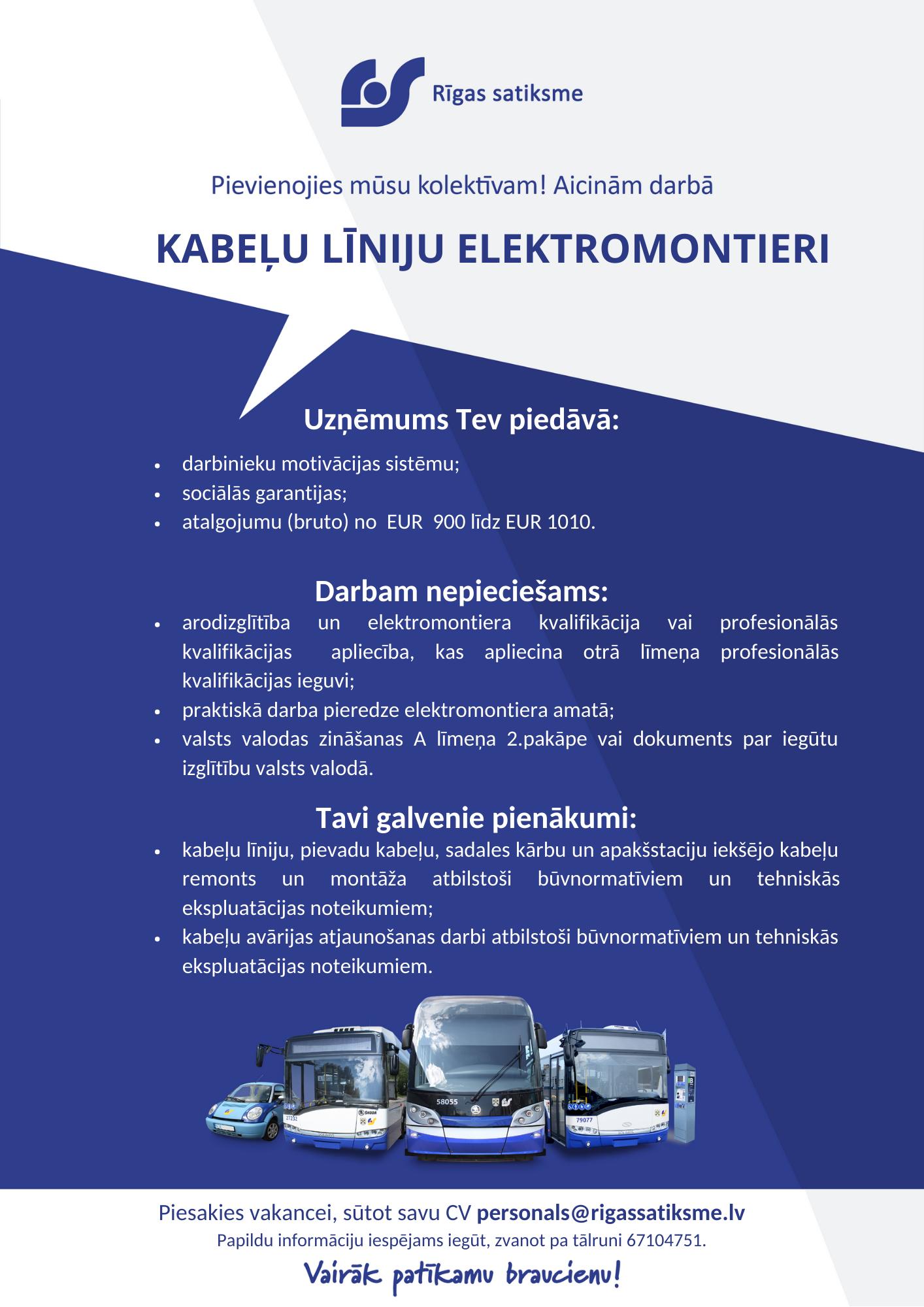 Kabelu_liniju_elektromontieris.png