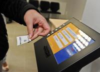 """С 18 октября в центрах обслуживания клиентов """"Rīgas satiksme"""" вводятся эпидемиологически безопасные дни"""