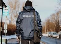 Februārī veiktas 18 072 sabiedriskā transporta kontroles