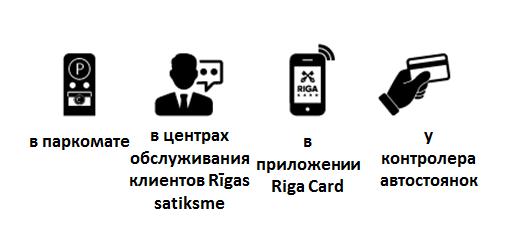 majaslapa_bloketaji_ru.PNG
