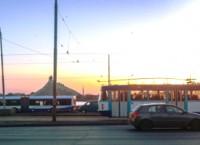 Maija brīvdienās paredzētas izmaiņas sabiedriskā transporta, autostāvvietu un klientu apkalpošanas centru darbībā