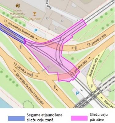 Pēc_Ar mērķi saīsināt krustojuma šķērsošanas.jpg