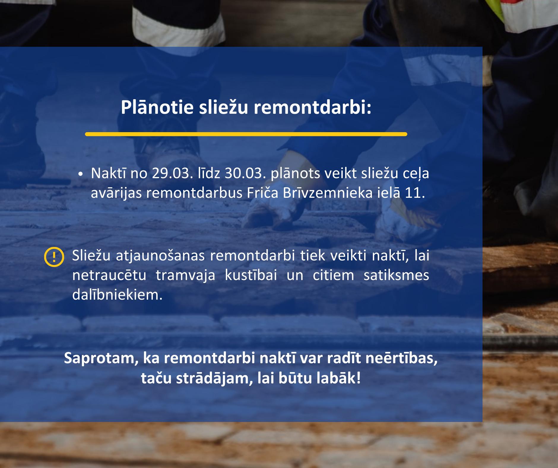 Plānotie sliežu remontdarbi.png