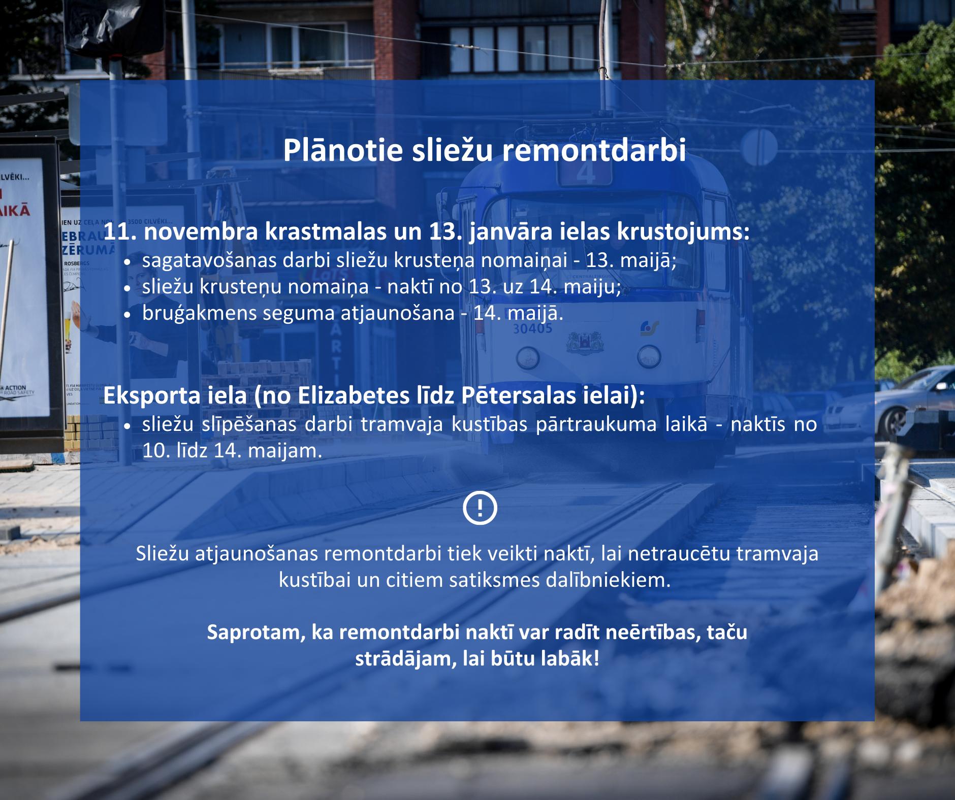 Plānotie sliežu remontdarbi 10-14.05.png