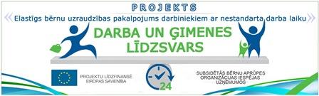 projekta_logo_lv.jpg