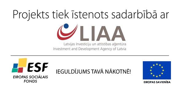 Projekts istenots sadarbiba ar LIAA.jpg