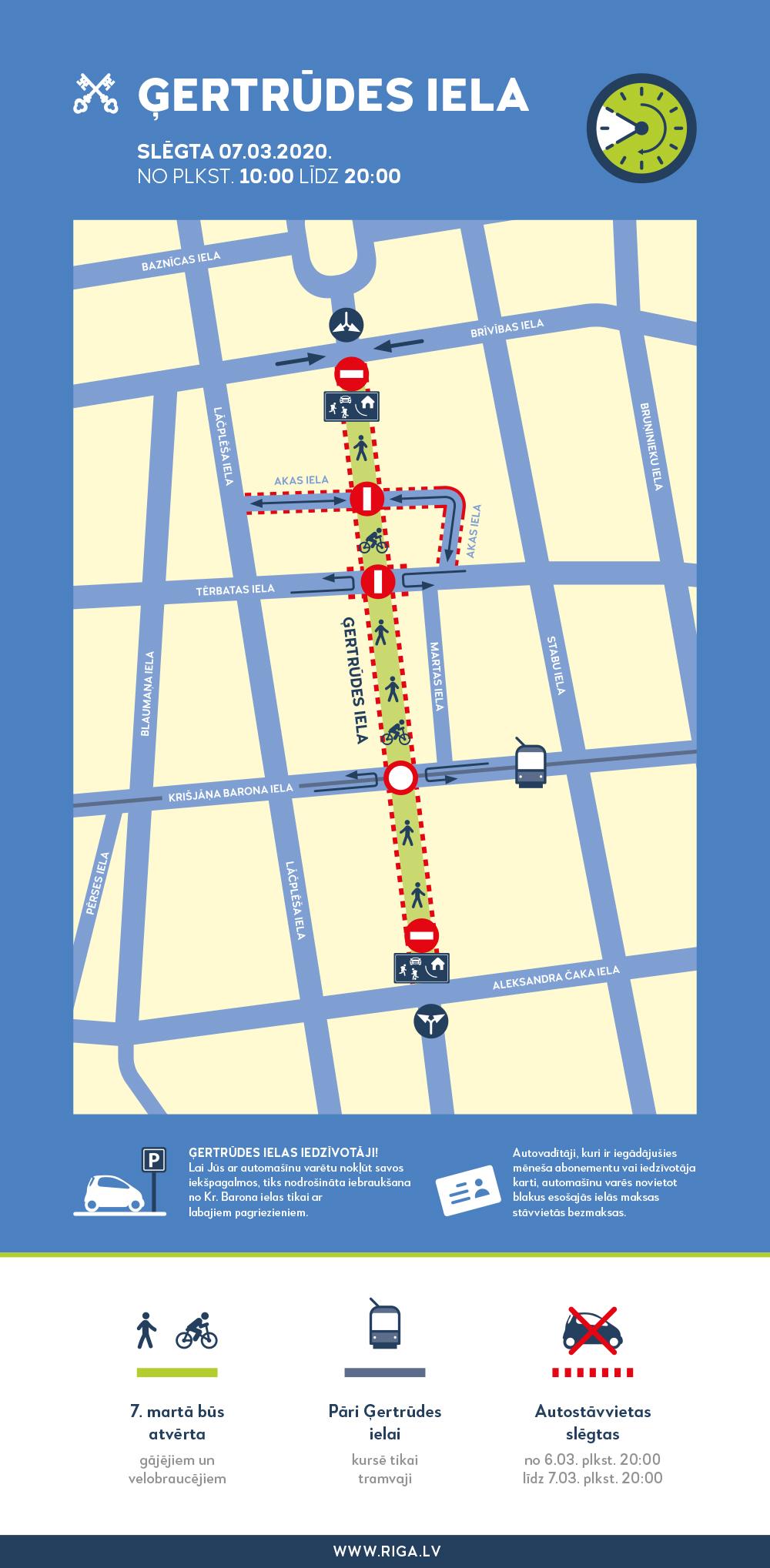 rd-gertrudes-ielas-slegsana-2020-infografika-1000px.jpg