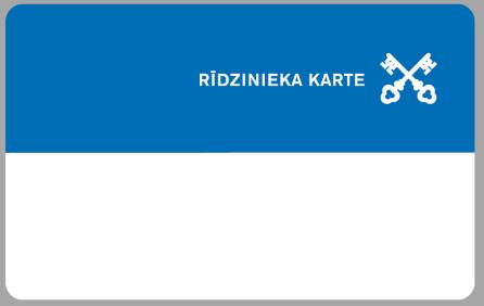 RK.png