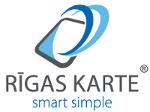 RK_logo.png