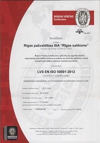 sertifikats_iso_50001_2012_lv-page-001.jpg