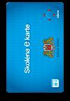 """""""Rīgas satiksme"""" aicina vecākus līdz 25. augustam aizpildīt pieteikumus Skolēna e kartei portālā eriga.lv"""