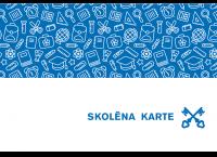 """""""Rīgas satiksme"""" aicina 5. un 10. klašu skolēnu vecākus veikt """"Skolēna e kartes"""" nomaiņu līdz 30. septembrim"""
