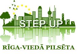 STEP_UP_250x177.jpg
