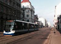 Decembrī visvairāk pasažieru – 6. tramvaja, 15. trolejbusa un 3. autobusa maršrutā