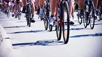 """19. septembrī """"Toyota Rīgas velomaratons"""" braucienu laikā būs izmaiņas sabiedriskā transporta kustībā"""