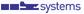 Cube Systems logo
